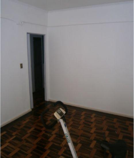 Ed. Yara - Apto 3 Dorm, Centro Histórico, Porto Alegre (FE4865) - Foto 9