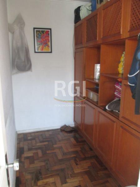 Ed. JR. Botânico - Apto 2 Dorm, Jardim Botânico, Porto Alegre (FE4867) - Foto 8