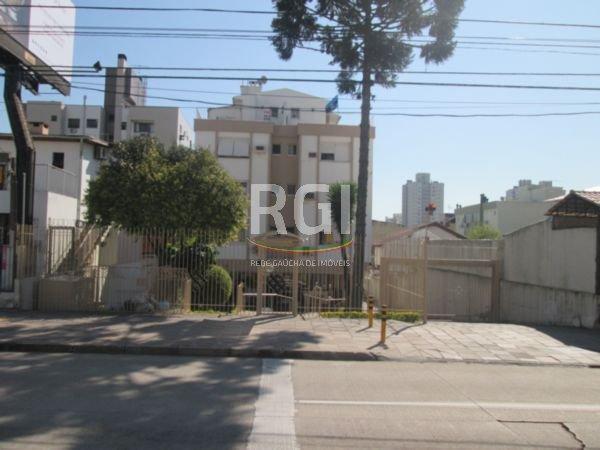 Ed. JR. Botânico - Apto 2 Dorm, Jardim Botânico, Porto Alegre (FE4867) - Foto 2