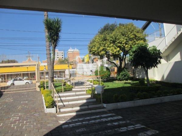 Ed. JR. Botânico - Apto 2 Dorm, Jardim Botânico, Porto Alegre (FE4867) - Foto 4