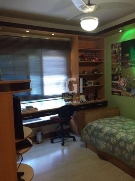Unique Place - Apto 3 Dorm, Três Figueiras, Porto Alegre (FE4871) - Foto 19