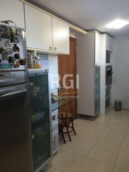 Unique Place - Apto 3 Dorm, Três Figueiras, Porto Alegre (FE4871) - Foto 23