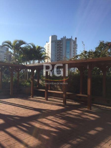 Unique Place - Apto 3 Dorm, Três Figueiras, Porto Alegre (FE4871) - Foto 31