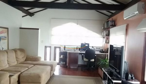 Cobertura 3 Dorm, Medianeira, Porto Alegre (FE4882) - Foto 11