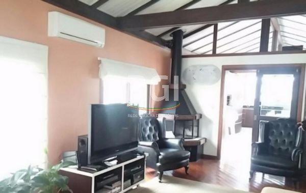 Cobertura 3 Dorm, Medianeira, Porto Alegre (FE4882) - Foto 12