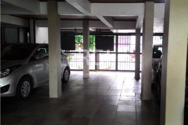 Cobertura 3 Dorm, Medianeira, Porto Alegre (FE4882) - Foto 18