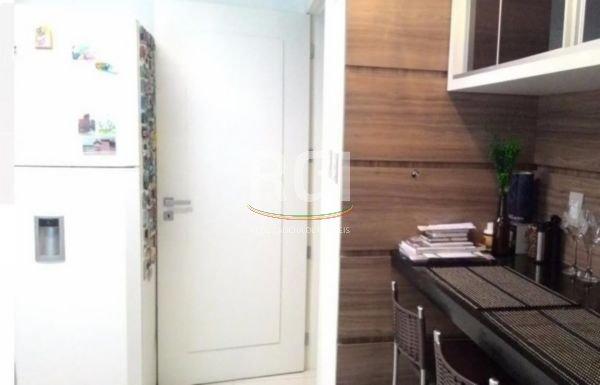 Cobertura 3 Dorm, Medianeira, Porto Alegre (FE4882) - Foto 7