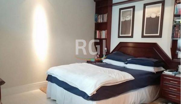 Cobertura 3 Dorm, Medianeira, Porto Alegre (FE4882) - Foto 8