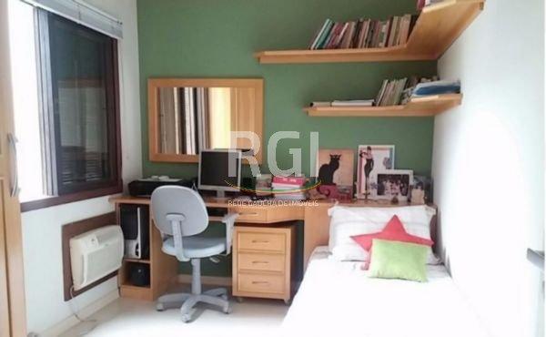 Cobertura 3 Dorm, Medianeira, Porto Alegre (FE4882) - Foto 9