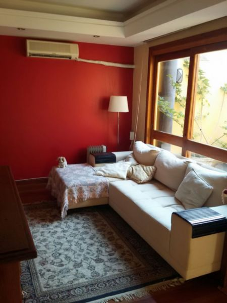 Cobertura 3 Dorm, Mont Serrat, Porto Alegre (FE4890) - Foto 12