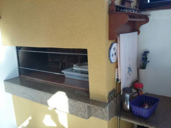 Cobertura 3 Dorm, Mont Serrat, Porto Alegre (FE4890) - Foto 21