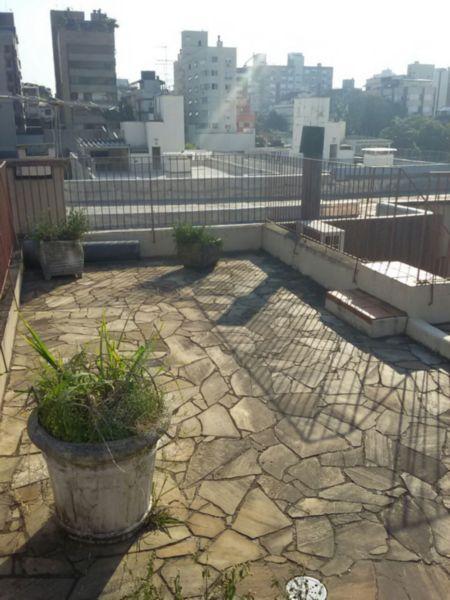 Cobertura 3 Dorm, Mont Serrat, Porto Alegre (FE4890) - Foto 2