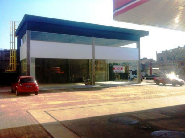 Loja, Cristal, Porto Alegre (FE4897) - Foto 4