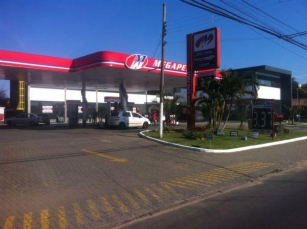 Loja, Cristal, Porto Alegre (FE4897) - Foto 6