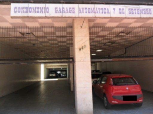 Garagem Sete de Setembro - Garagem, Centro Histórico, Porto Alegre - Foto 3