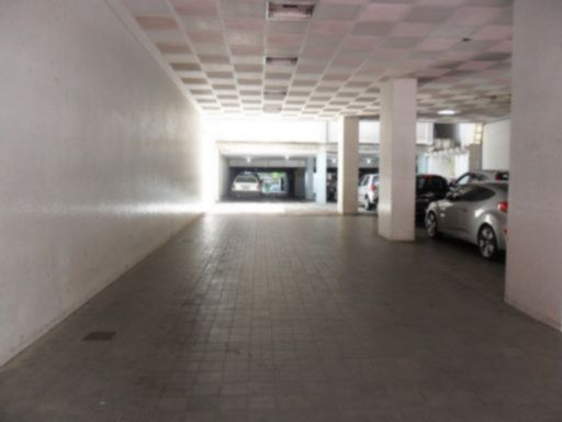 Garagem Sete de Setembro - Garagem, Centro Histórico, Porto Alegre - Foto 5