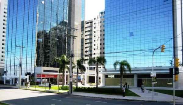 Loja, Praia de Belas, Porto Alegre (FE4903)