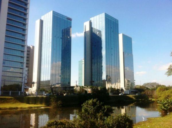 Loja, Praia de Belas, Porto Alegre (FE4903) - Foto 19