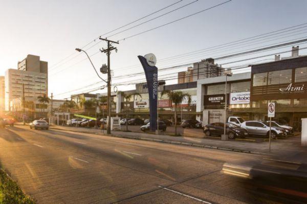 Loja, Jardim Botânico, Porto Alegre (FE4907) - Foto 6