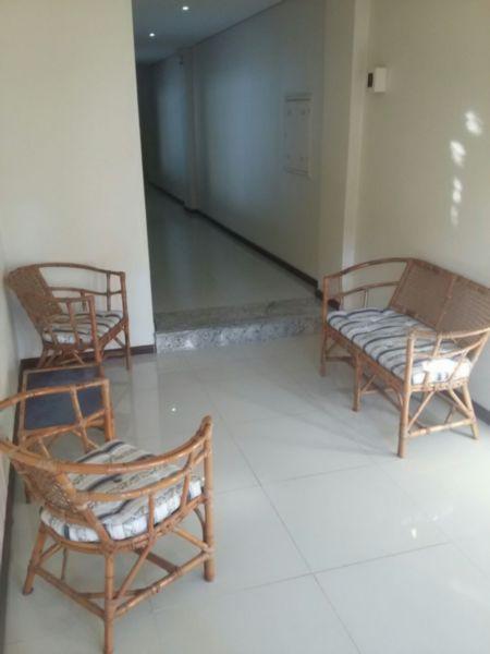 Cobertura 3 Dorm, Mont Serrat, Porto Alegre (FE4929) - Foto 10