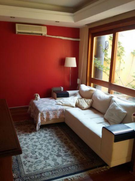 Cobertura 3 Dorm, Mont Serrat, Porto Alegre (FE4929) - Foto 12