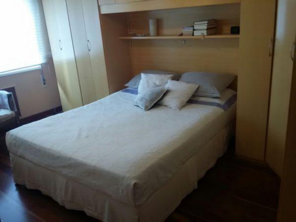 Cobertura 3 Dorm, Mont Serrat, Porto Alegre (FE4929) - Foto 13