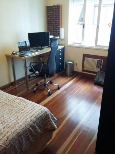 Cobertura 3 Dorm, Mont Serrat, Porto Alegre (FE4929) - Foto 14