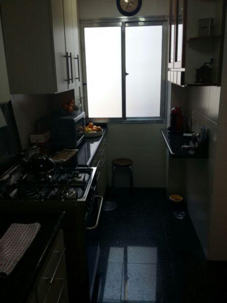 Cobertura 3 Dorm, Mont Serrat, Porto Alegre (FE4929) - Foto 16