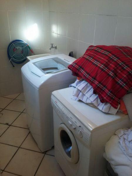 Cobertura 3 Dorm, Mont Serrat, Porto Alegre (FE4929) - Foto 19
