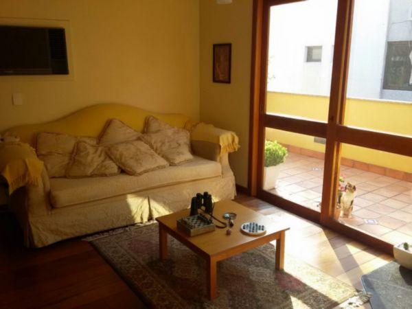 Cobertura 3 Dorm, Mont Serrat, Porto Alegre (FE4929) - Foto 9