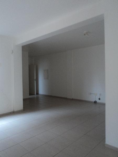 Ferreira Imóveis - Sala, Moinhos de Vento (FE4932) - Foto 7