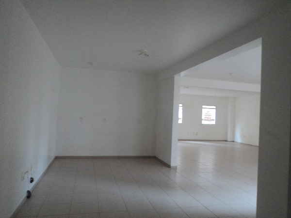 Ferreira Imóveis - Sala, Moinhos de Vento (FE4932) - Foto 3