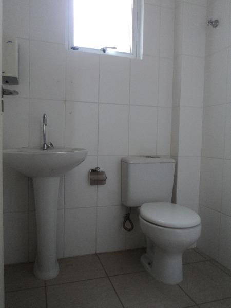 Ferreira Imóveis - Sala, Moinhos de Vento (FE4932) - Foto 8