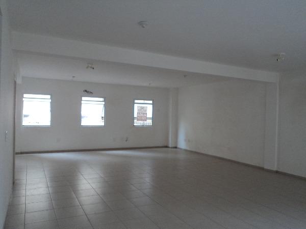 Ferreira Imóveis - Sala, Moinhos de Vento (FE4932) - Foto 6