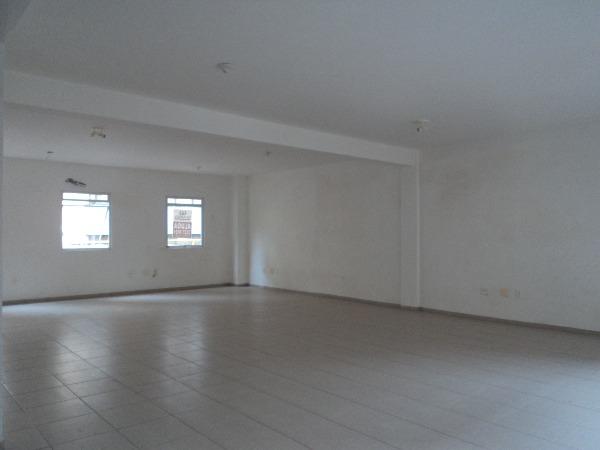 Ferreira Imóveis - Sala, Moinhos de Vento (FE4932) - Foto 5