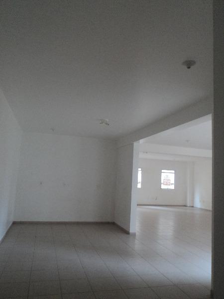 Ferreira Imóveis - Sala, Moinhos de Vento (FE4932) - Foto 4