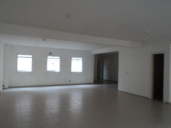 Ferreira Imóveis - Sala, Moinhos de Vento (FE4932) - Foto 12
