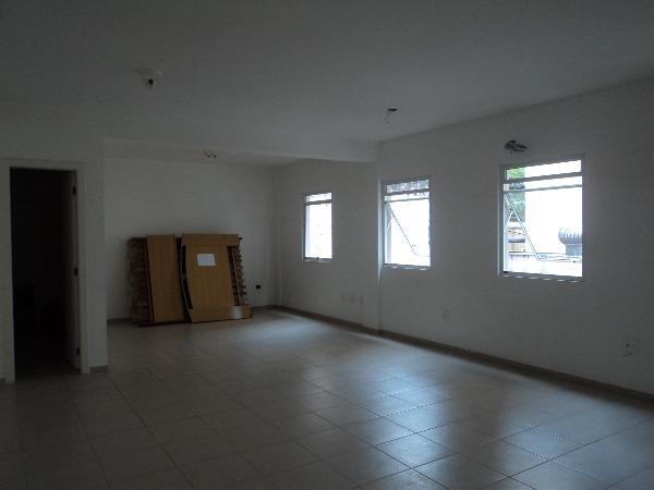 Ferreira Imóveis - Sala, Moinhos de Vento (FE4932) - Foto 10