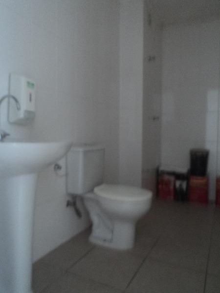 Ferreira Imóveis - Sala, Moinhos de Vento (FE4932) - Foto 11