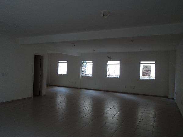 Ferreira Imóveis - Sala, Moinhos de Vento (FE4932) - Foto 9