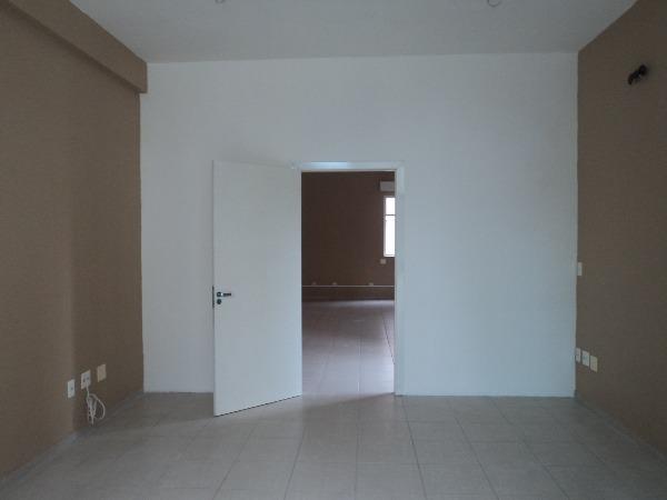 Sala, Moinhos de Vento, Porto Alegre (FE4933) - Foto 4
