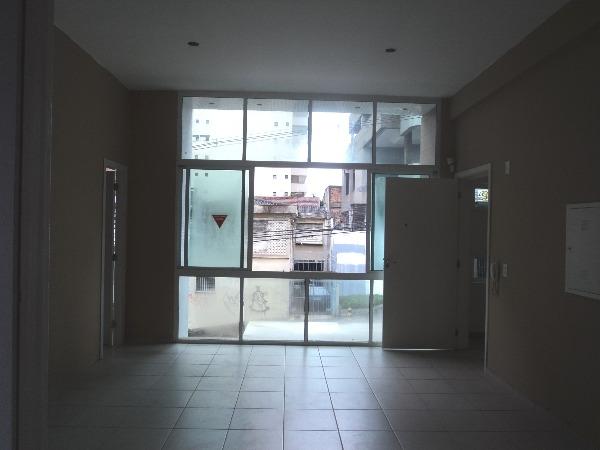Sala, Moinhos de Vento, Porto Alegre (FE4933) - Foto 3