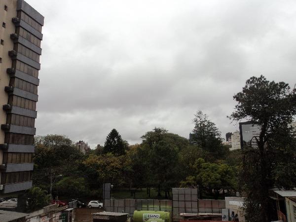 Sala, Moinhos de Vento, Porto Alegre (FE4933) - Foto 14