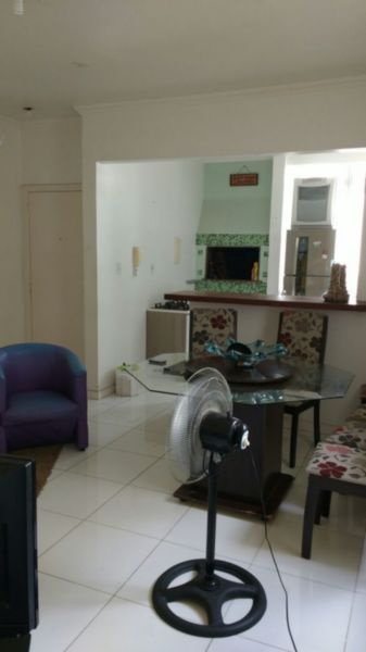 Apto 2 Dorm, Bom Fim, Porto Alegre (FE4935) - Foto 2