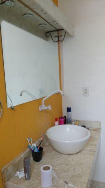 Apto 2 Dorm, Bom Fim, Porto Alegre (FE4935) - Foto 6