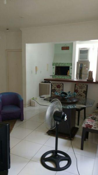 Apto 2 Dorm, Bom Fim, Porto Alegre (FE4936) - Foto 2