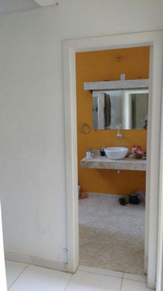 Apto 2 Dorm, Bom Fim, Porto Alegre (FE4936) - Foto 5