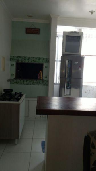 Apto 2 Dorm, Bom Fim, Porto Alegre (FE4936) - Foto 7