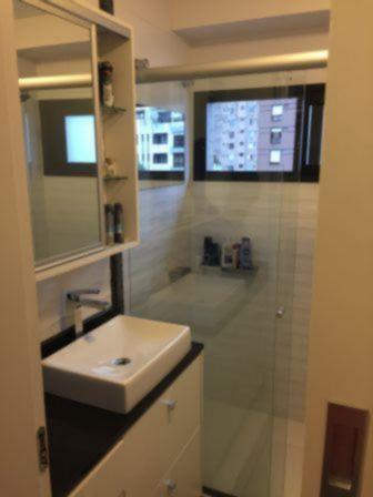 Gris - Cobertura 2 Dorm, Rio Branco, Porto Alegre (FE4939) - Foto 10