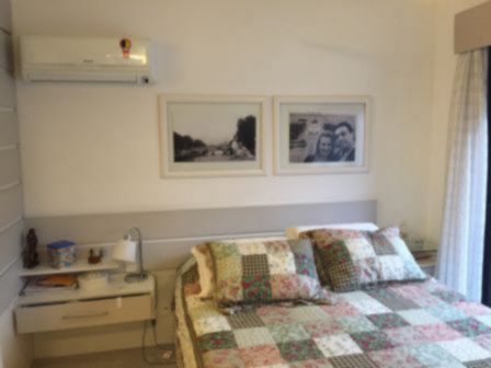 Gris - Cobertura 2 Dorm, Rio Branco, Porto Alegre (FE4939) - Foto 4
